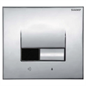 Picture for category Commercial Flush Plates